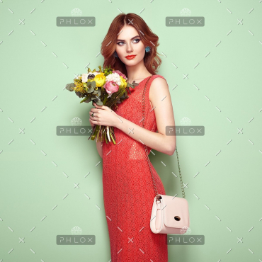 demo-attachment-1159-rsz_blonde-young-woman-in-elegant-red-dress-p37bd78_2