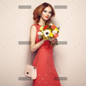 demo-attachment-1158-rsz_blonde-young-woman-in-elegant-red-dress-p5s9mcz